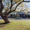 East Melbourne - Secure Outdoor Parking Near Powlett Reserve Tennis Centre #2