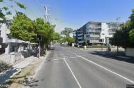 St lucia parking - walking distances to UQ