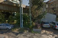 Parking Photo: Sir John Young Crescent  Sydney  New South Wales  Australia, 11050, 166865