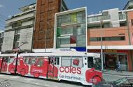 Parking Photo: Smith Street  Collingwood  Victoria  Australia, 35344, 122819
