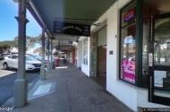 Parking Photo: Sorrento VIC Australia, 32100, 105734