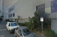 Excellent Location for people working in CBD