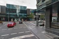 Parking Photo: Spencer Street  Melbourne VIC  Australia, 34039, 113360