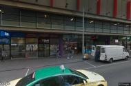 Parking Photo: Spencer Street  Melbourne Victoria  Úc, 31155, 99318