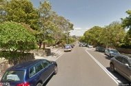 Parking Photo: Spit Rd  Mosman NSW 2088  Australia, 33697, 111998