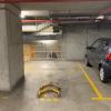Indoor lot parking on Spring Street in Bondi Junction NSW