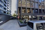 Melbourne Parking Spot - Convenient Location - Central St.Kilda Road.