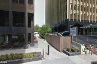 Parking Photo: St Kilda Rd  Melbourne VIC  Australia, 34887, 151504