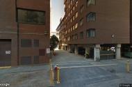 Parking Photo: St Kilda Rd  Melbourne Victoria  Australia, 30566, 121297