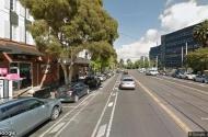 Parking Photo: St Kilda Rd  Melbourne Victoria  Australia, 32254, 106827