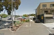 Saint Kilda - Cheap Parking near Balaclava Station