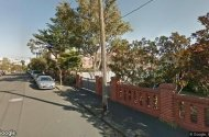 parking on St Leonards Ave in St Kilda VIC