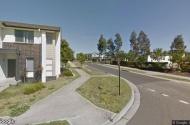 parking on Stanley Ave in Middleton Grange NSW 2171