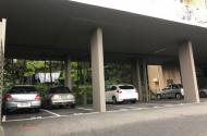 parking on Stanley Street in Woollahra NSW
