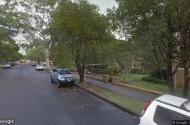 Parking Photo: Station St  Mortdale NSW 2223  Australia, 33732, 111377