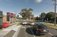parking on Station St in Ringwood VIC 3134