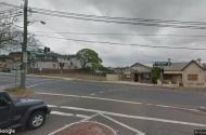 Parking Photo: Station Street  Arncliffe NSW  Australia, 30941, 153912