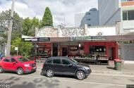 Great car parking space opposite to Kogarah Station.
