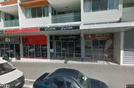 parking on Station Street in Kogarah NSW