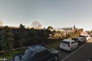 Parking Photo: Station Street  Malvern VIC  Australia, 35091, 121612