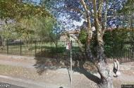 parking on Station Street in Wentworthville NSW 2145