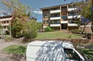 Parking Photo: Station Street  West Ryde NSW  Australia, 33463, 111884