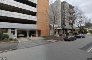 Stead Street, South Melbourne (Off Albert Road) - Great Spot & Convenient