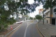 Parking Photo: Stedman St  Rosebery NSW 2018  Australia, 34937, 120830