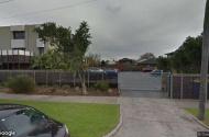 Parking Photo: Stephen Street  Yarraville VIC  Australia, 30608, 152672