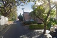 Parking Photo: Stewart St  Glebe NSW 2037  Australia, 32626, 112445