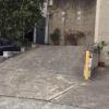 Lock-up garage undercover in Glebe.jpg