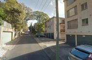 Parking Photo: Stewart Street  Glebe NSW  Australia, 34180, 114114