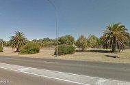Parking Photo: Stirling Highway  Peppermint Grove  Western Australia  Australia, 4581, 10367