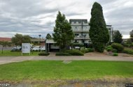 Secured Car Park Space Wantirna