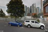 Parking Photo: Sturt Street  Southbank VIC  Australia, 32476, 156687