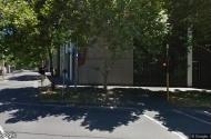 Arts Centre Melbourne Parking