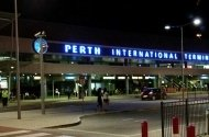 Parking Photo: Sugarbird Lady Road  Perth Airport  Western Australia  Australia, 1688, 166611