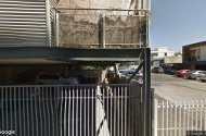parking on Surflen Street in Adelaide SA