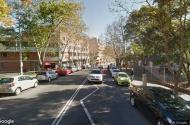 Parking Photo: Susan Street  Newtown NSW  Australia, 35041, 121400