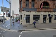 Parking in inner city - Close to Townhall and Wynyard