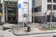 Sydney CBD - Secure Underground Parking near Townhall Station
