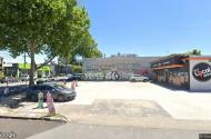 Richmond - Great Outdoor Parking near Burnley Railway Station