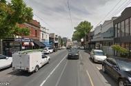 Parking Photo: Swan Street  Richmond VIC  Australia, 36767, 136949