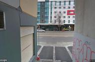 parking on Swanston St in Carlton VIC 3053