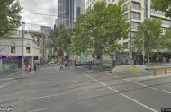 Melbourne - Secure Great Indoor Parking in CBD