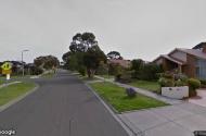 Parking Photo: Swindon Crescent  Keilor Downs VIC  Australia, 32413, 136808