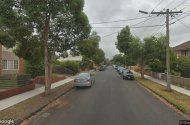 Murrumbeena - Safe Great Parking close to Train Station