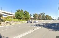 parking on Talavera Rd in Macquarie Park
