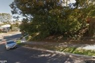 Parking Photo: Tank St  Kelvin Grove QLD  Australia, 32328, 106652