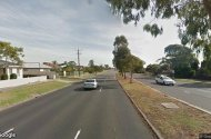 parking on Taylors Road in Saint Albans VIC
